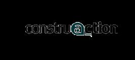 logo-construaction-400
